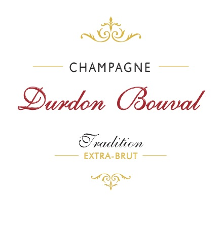 Champagne Durdon Bouval Tradition Extra Brut.jpg