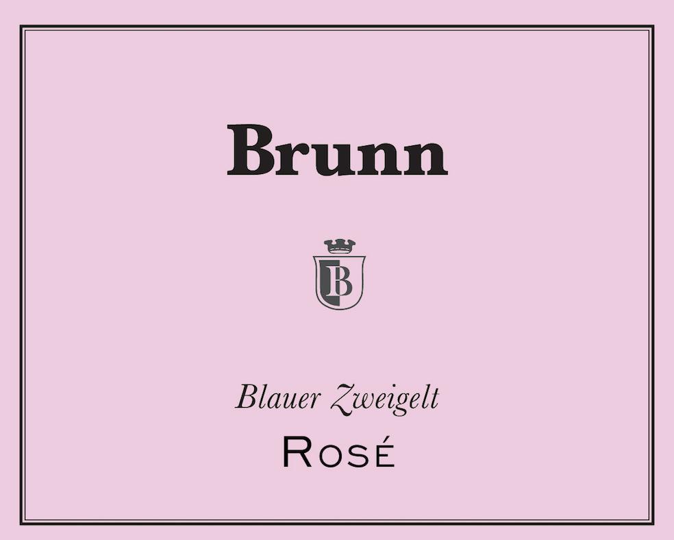 Brunn Rosé front label copy.jpg
