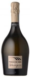 Dissegna Prosecco bottle pic.jpg