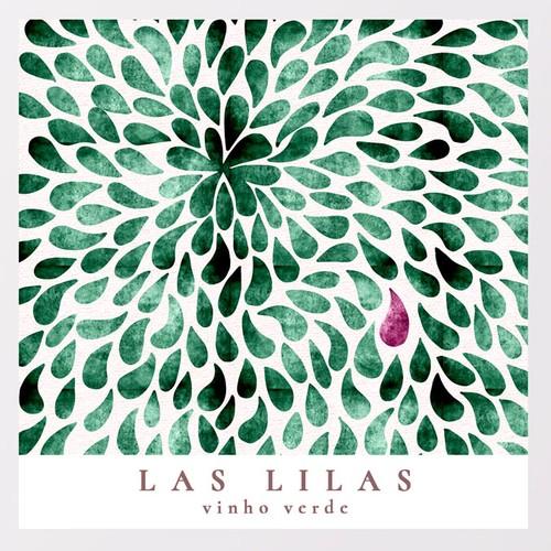 Ls Lilas NEW.jpg