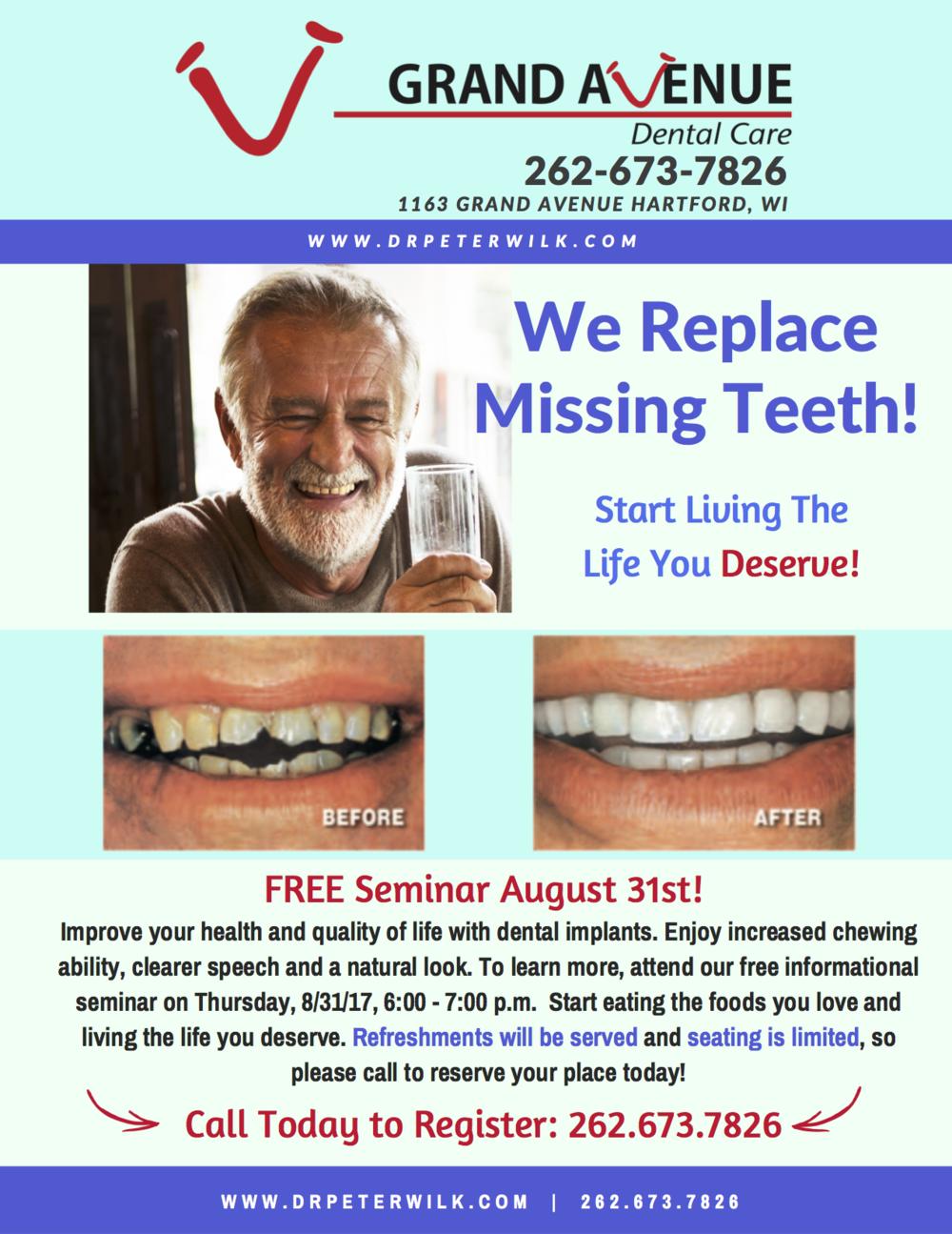Implant Seminar Poster 2.png