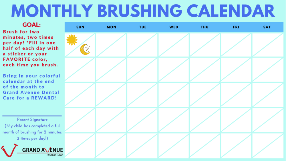 Monthly Brushing Calendar.png