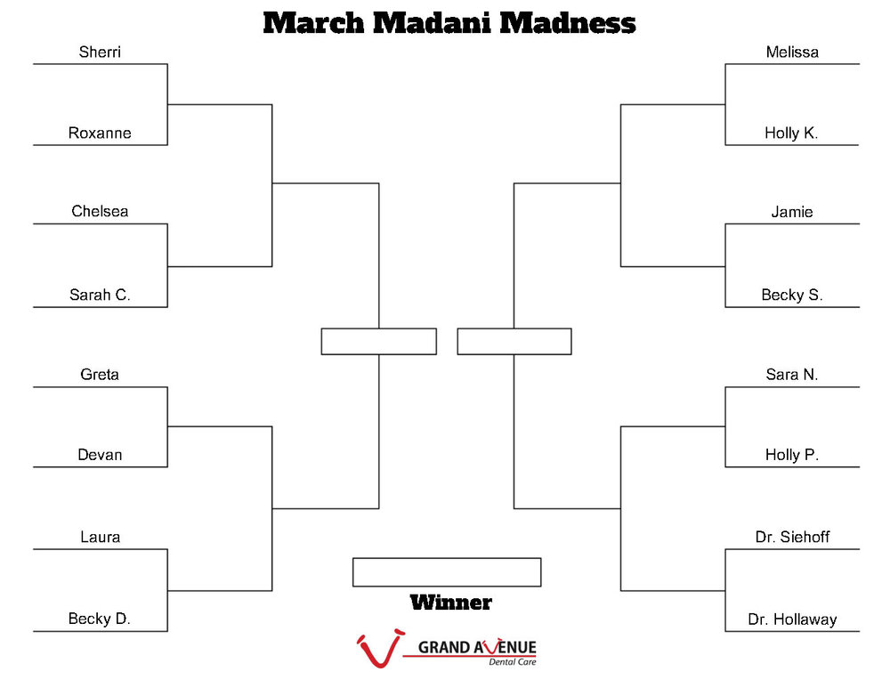 GADC March Madani Madness Bracket FINAL.jpg