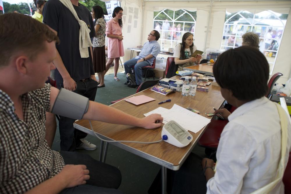 Dartford Park Outreach 2013 68.jpg