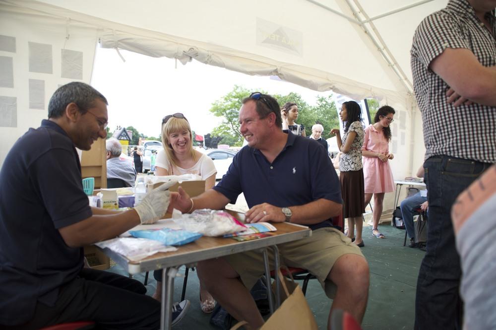 Dartford Park Outreach 2013 67.jpg