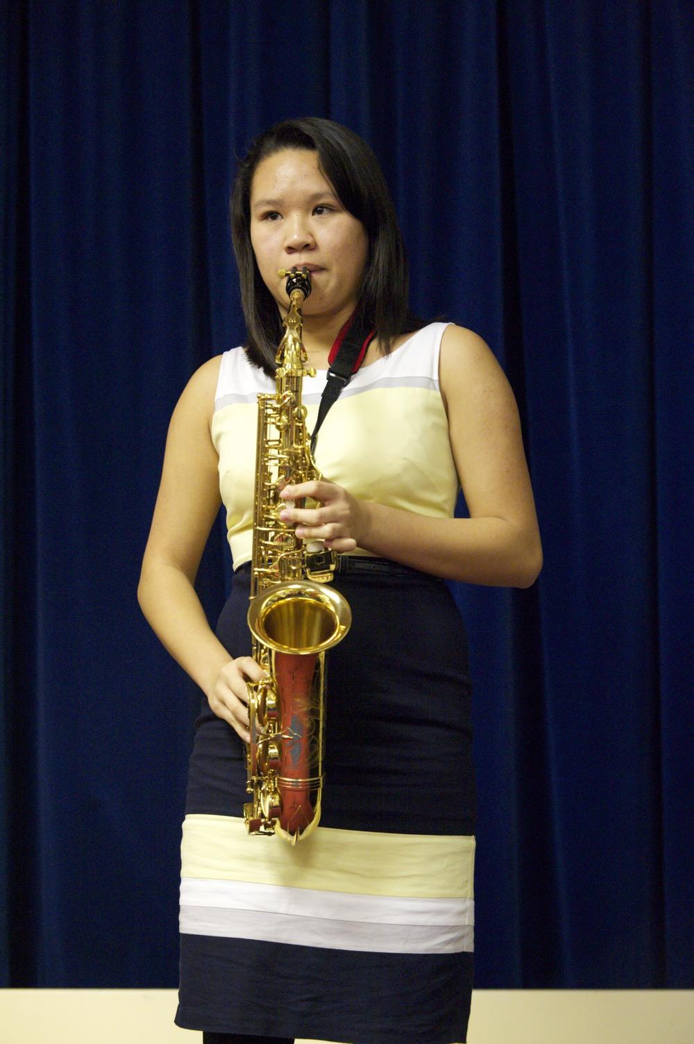 Riverway Charity Concert 5 26.jpg
