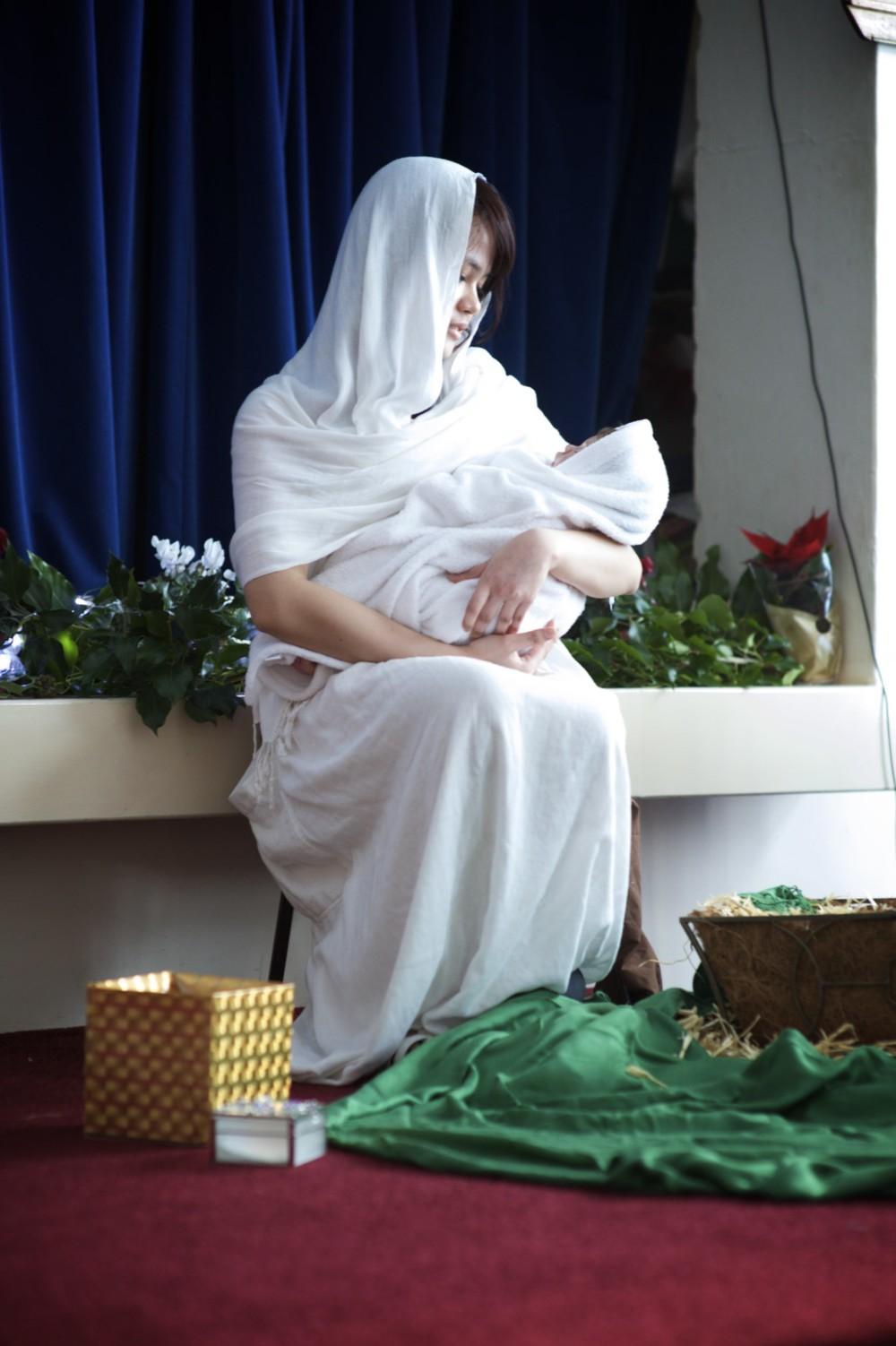 Riverway Christmas Programme 62.jpg