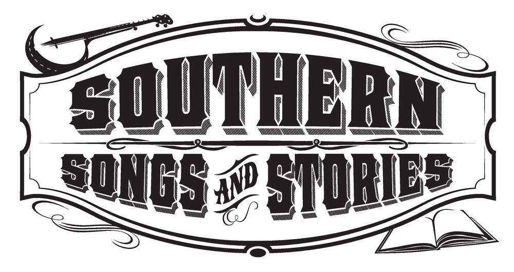 Southern Songs and Stories