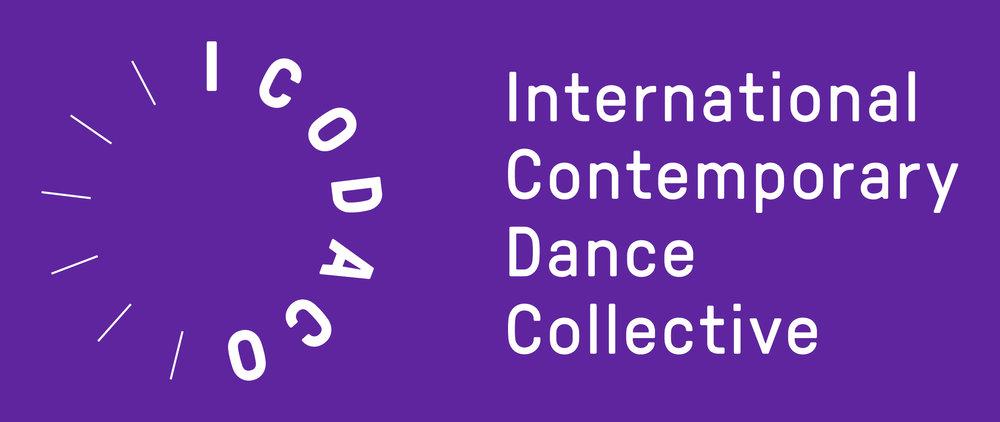 iCoDaCo-Logo-Lockup-White copy.jpeg