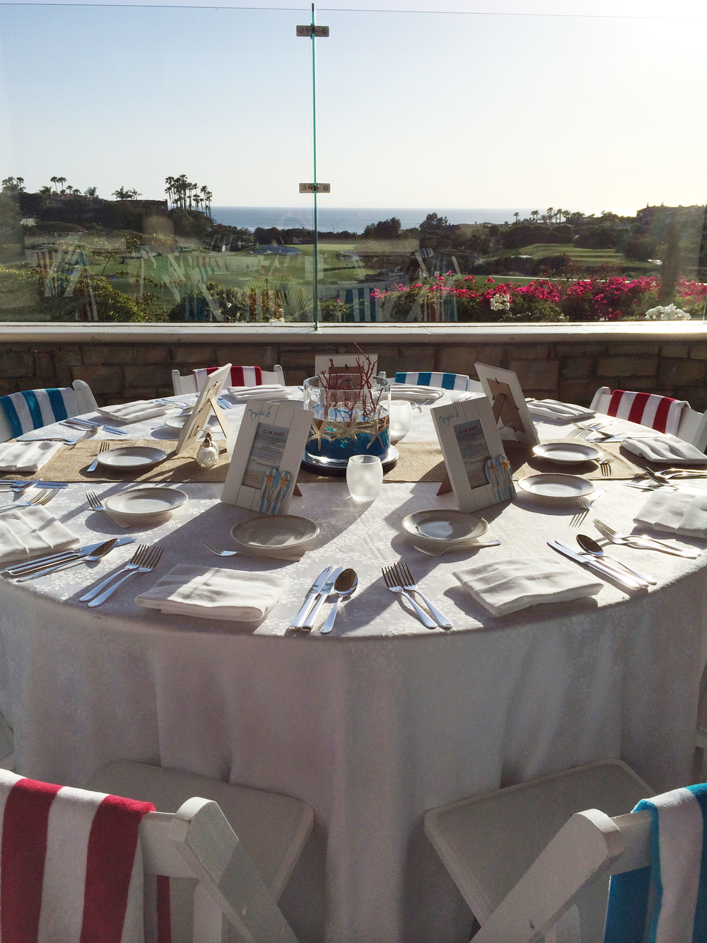 Chairmanu0027s Roundtable Sales Incentive May 2014 Monarch Beach Resort Dana  Point, California