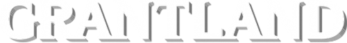 grantland-logo.png