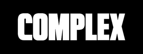 Complex_magazine_logo copy_3.png