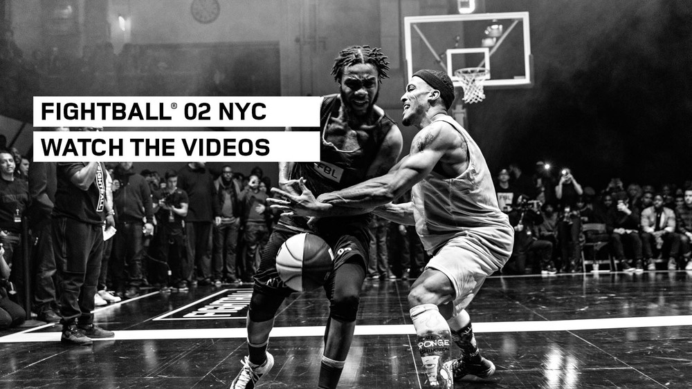 FIGHTBALL_02_NYC.jpg