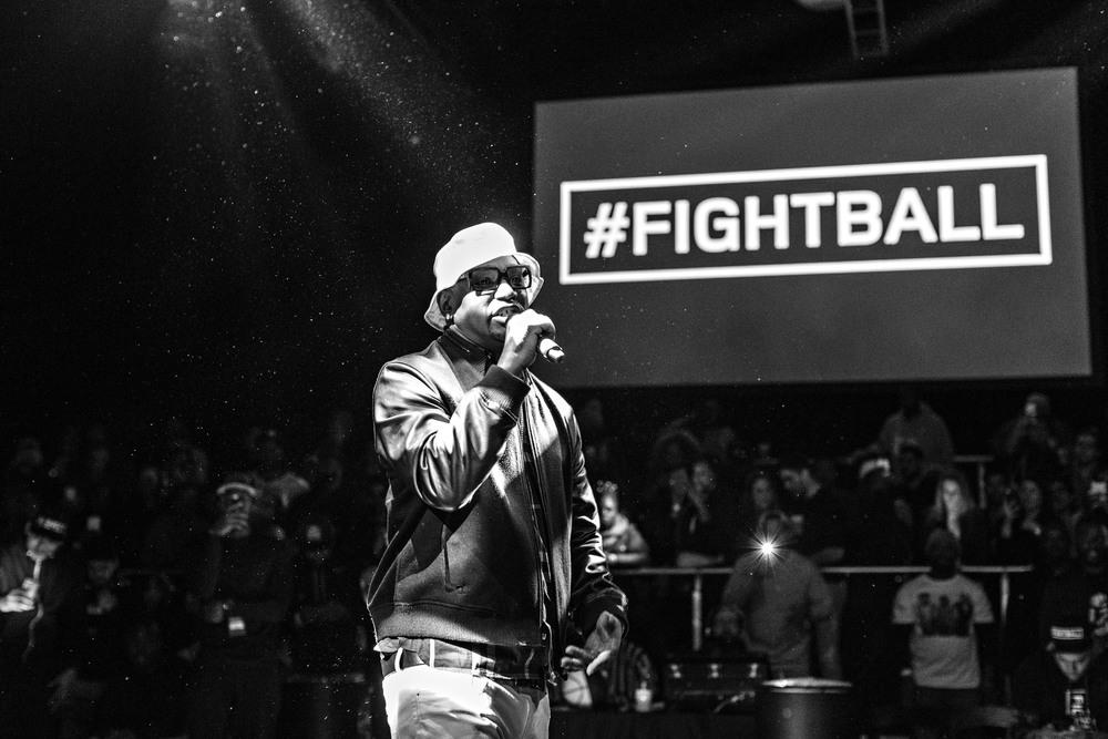 Fightball16_5924.jpg