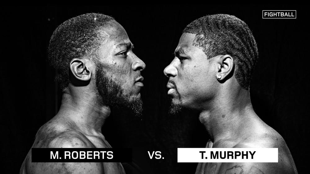 ROBERTS_VS_MURPHY.jpg