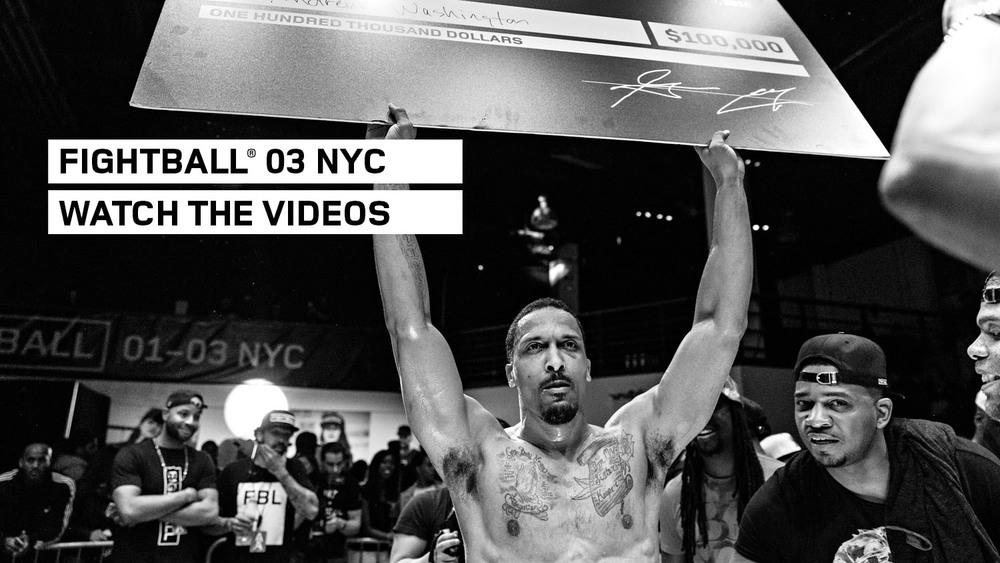 FIGHTBALL_03_NYC.jpg