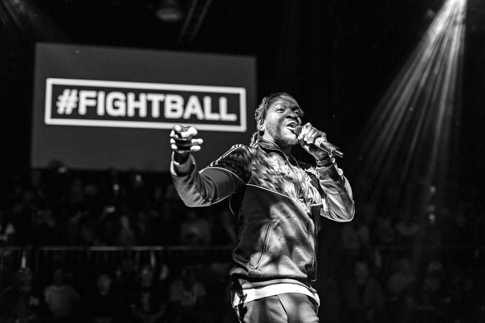 Fightball16_7266.jpg