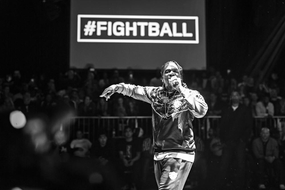 Fightball16_7461.jpg
