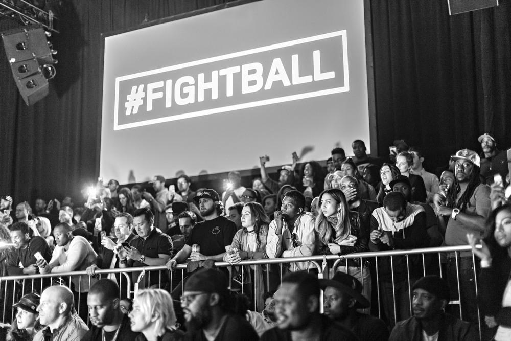 Fightball16_7694.jpg