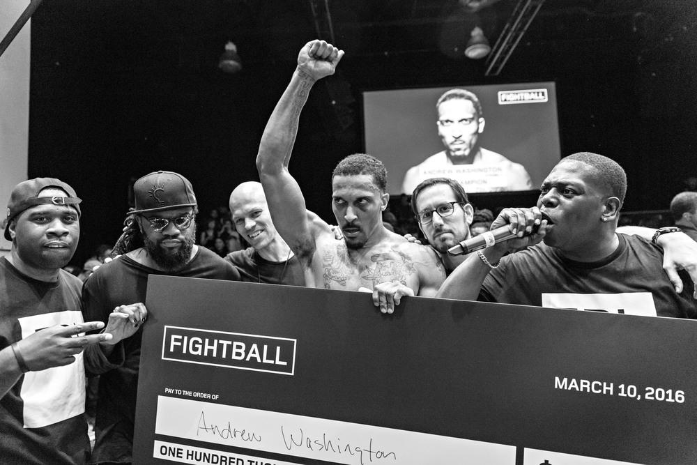 Fightball16_8596.jpg