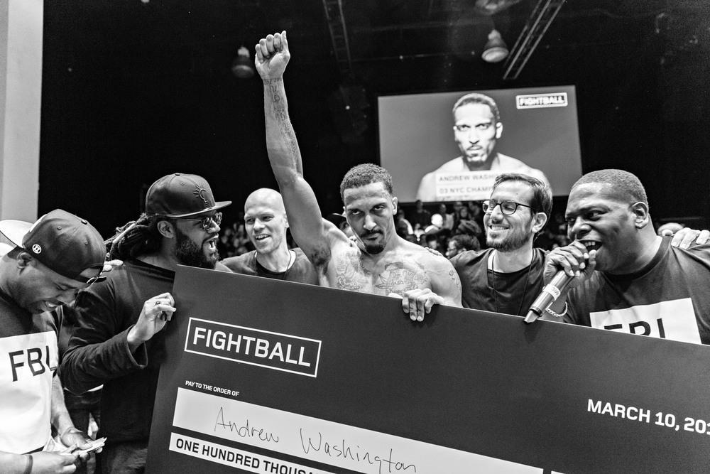 Fightball16_8631.jpg