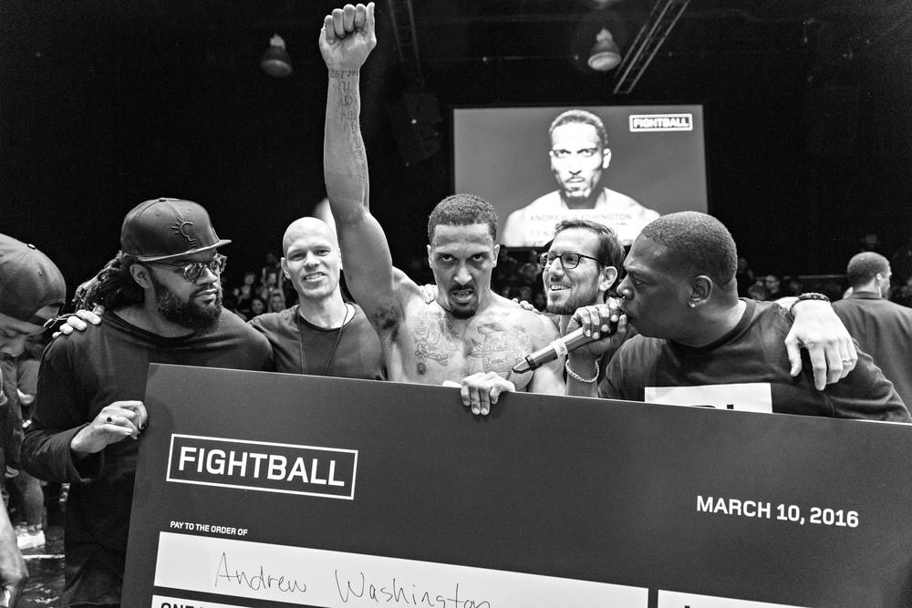 Fightball16_8622.jpg