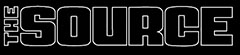 the_source_logo_2.jpg