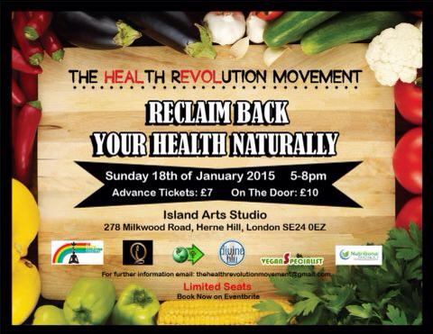 health rev.jpg