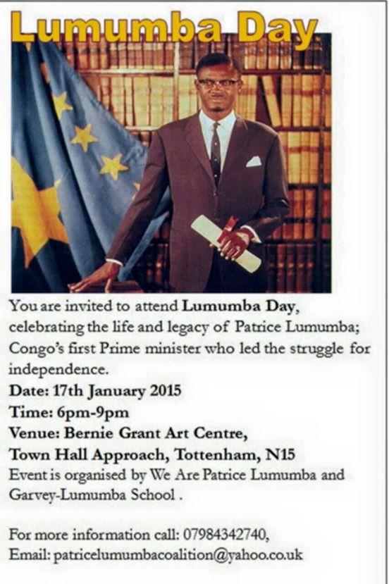 lumumba day.jpg