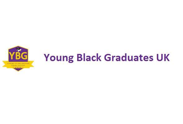young black grad.jpg
