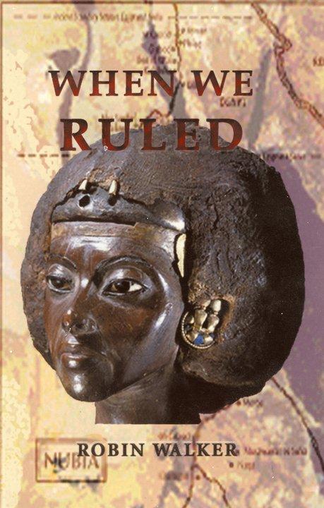 Black History Empowerment
