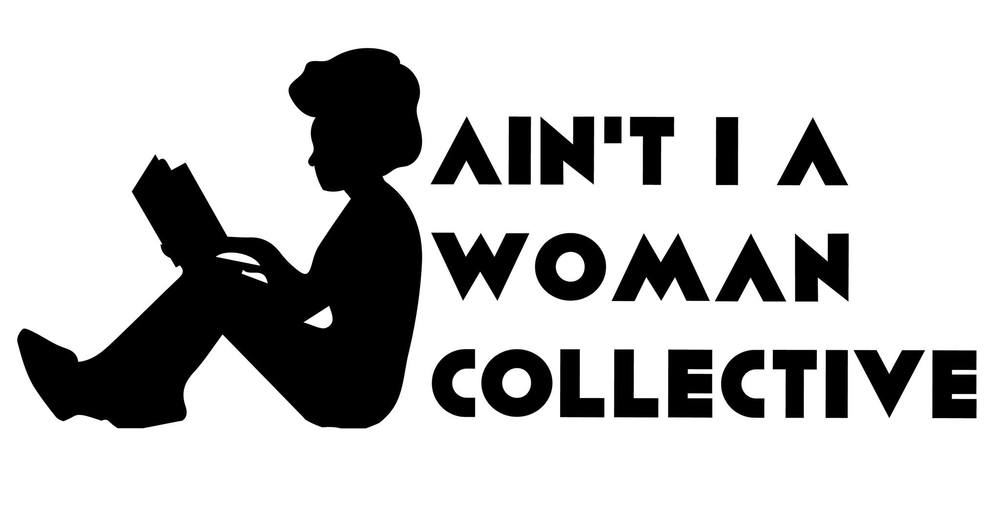 aintwoman.jpg