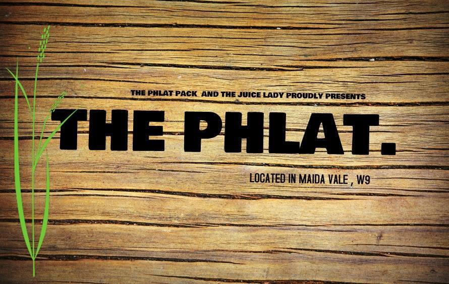 phlat.jpg