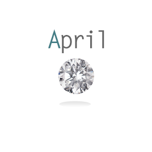 april stone.png