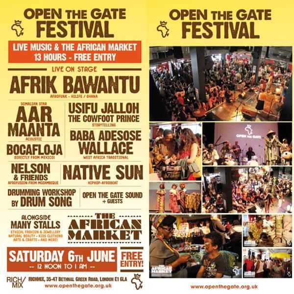 open the gate.jpg
