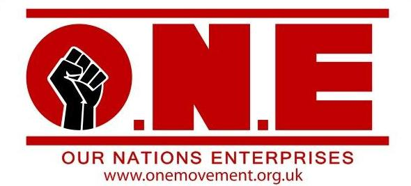 O.N.E Movement