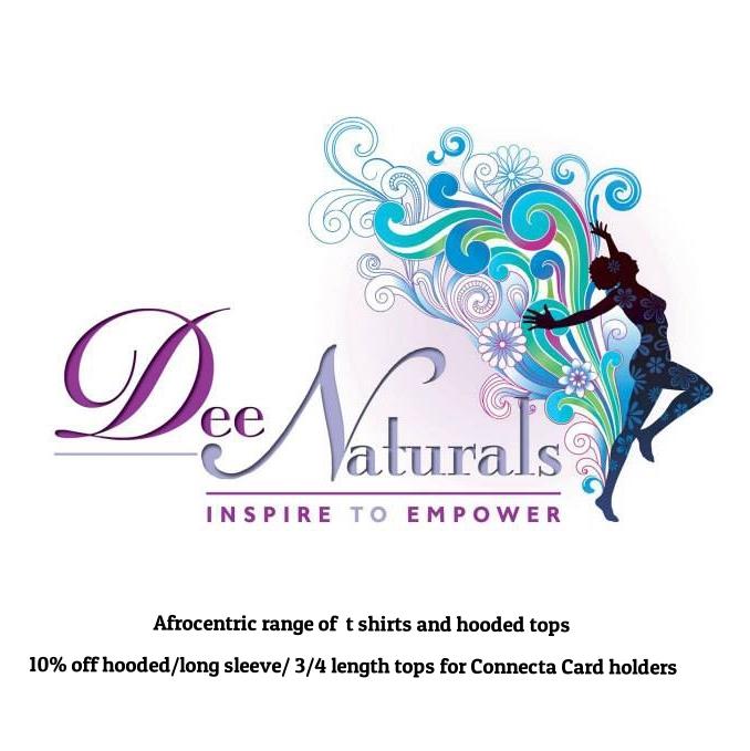 Dee Naturals