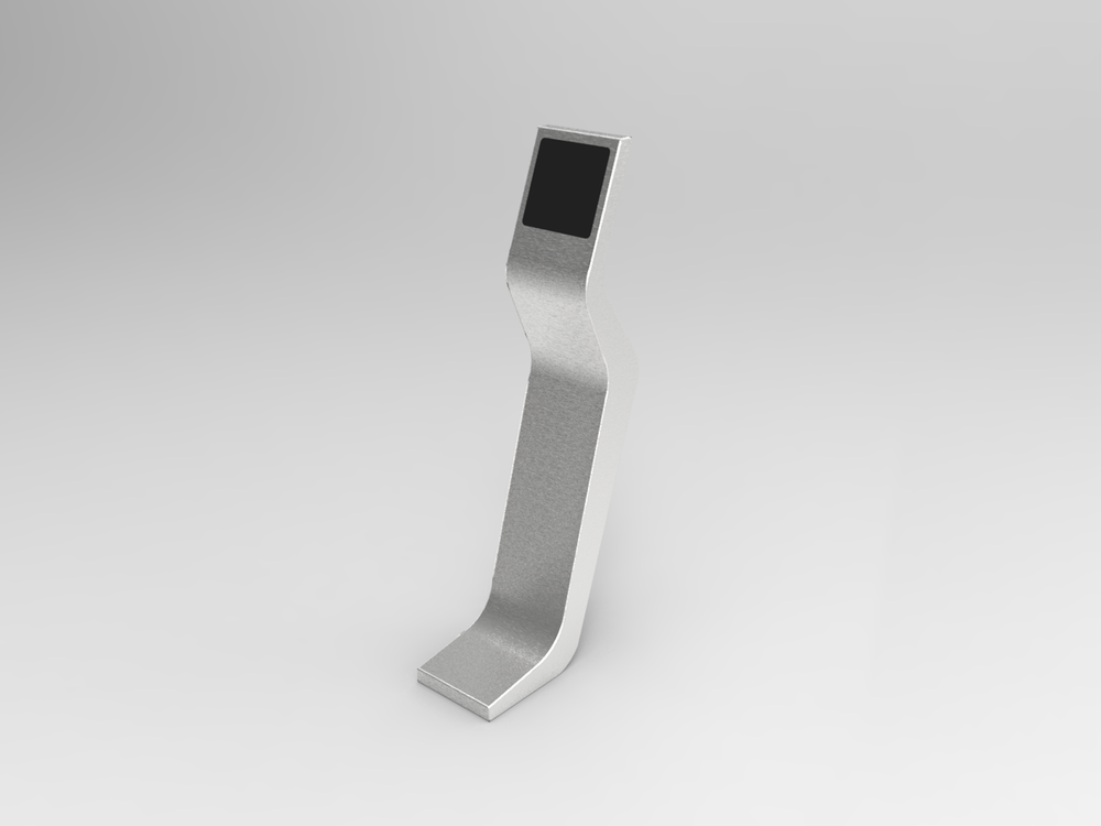 Stainless Steel Rendering.135.png
