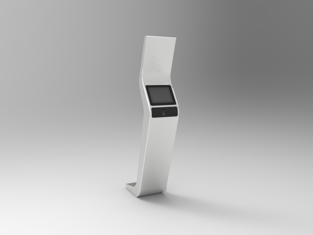 Stainless Steel Rendering.193.png
