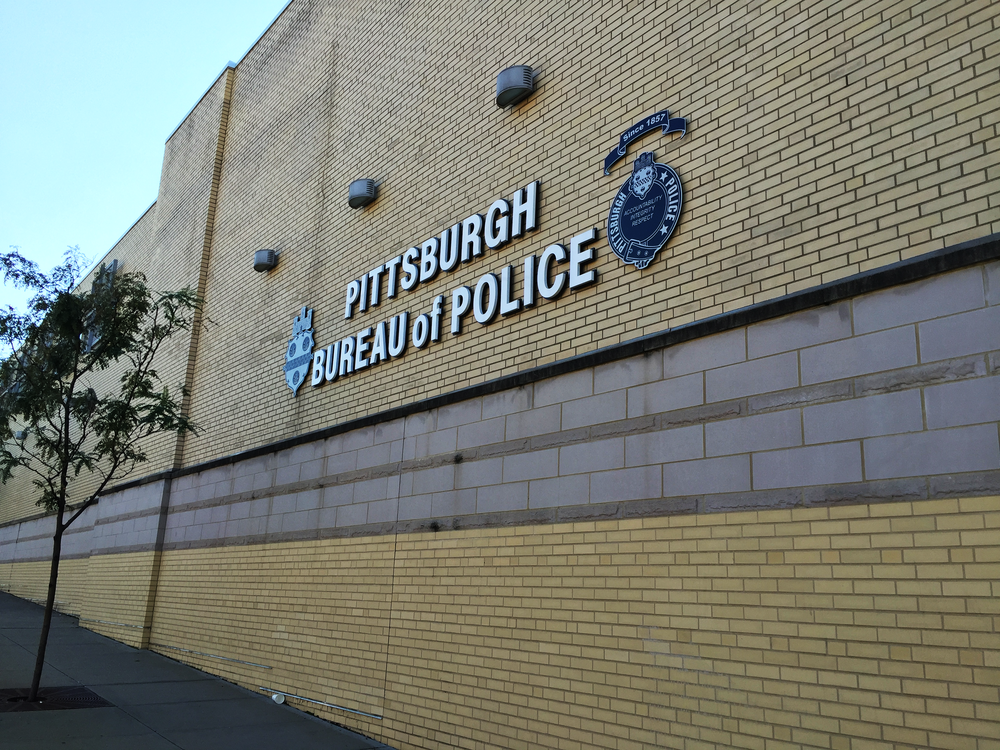 Pittsburgh Police Headquarters.png