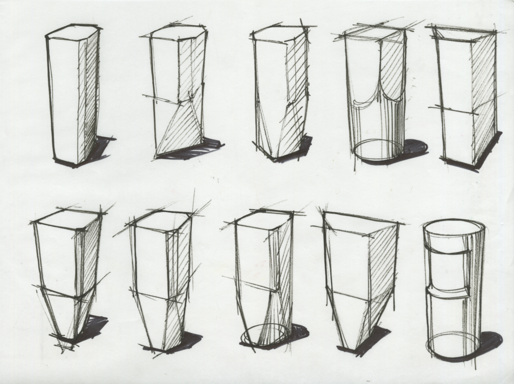 Kiosk Sketches 1.png