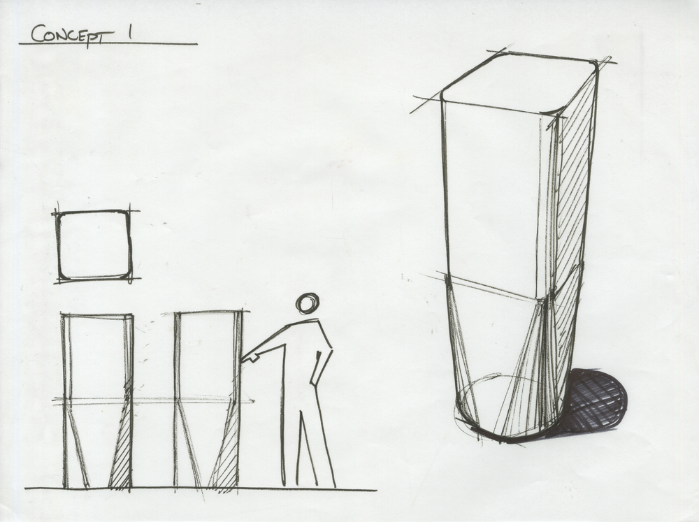 Kiosk Sketches 2.png