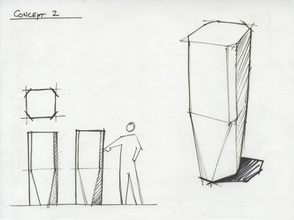 Kiosk Sketches 3.png