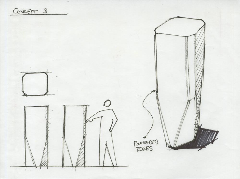 Kiosk Sketches 4.png