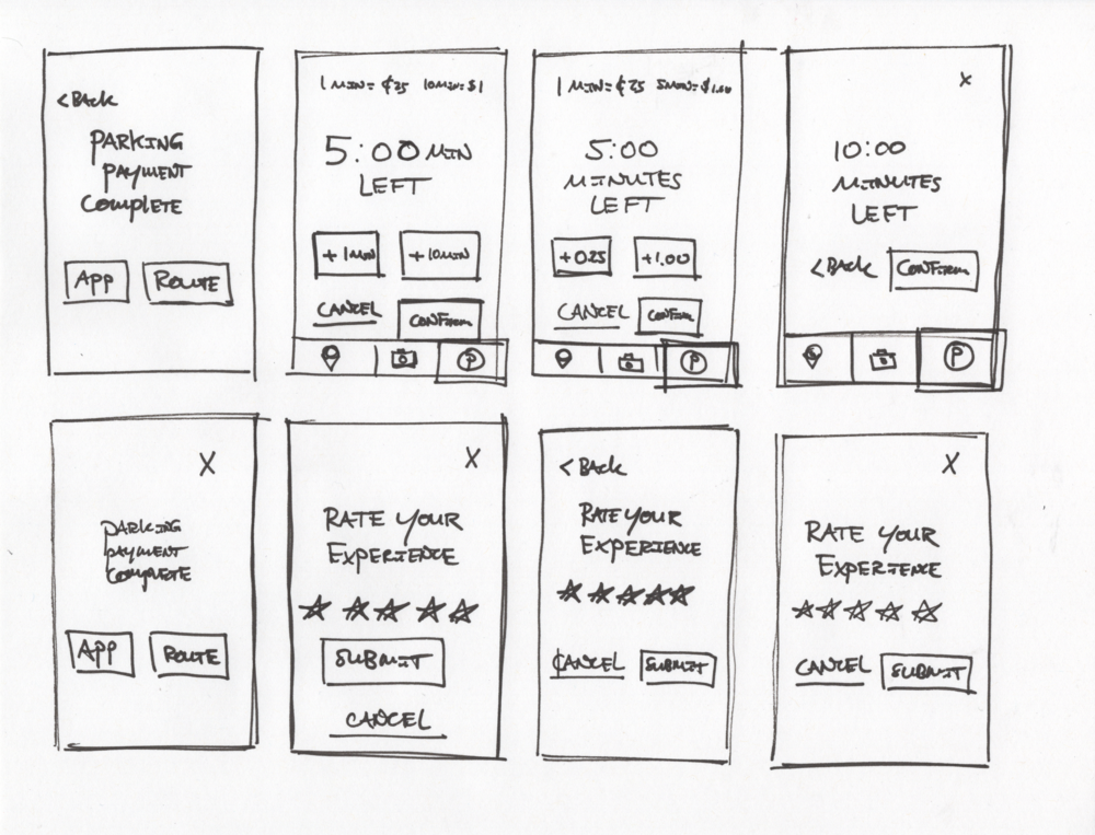 wireframes for UX Tools1.png