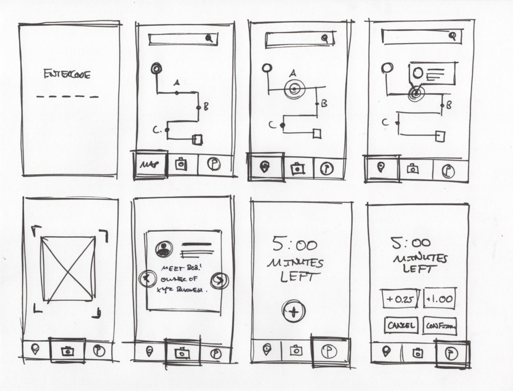 wireframes for UX Tools2.png