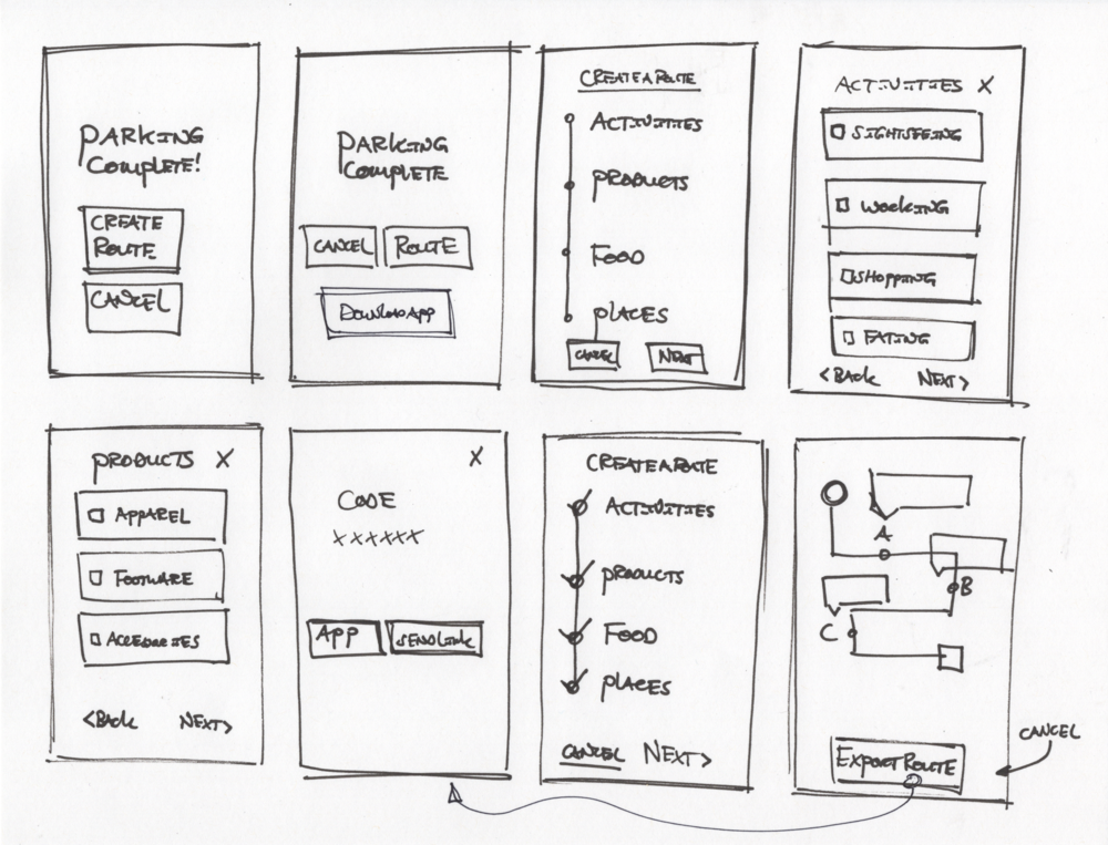 wireframes for UX Tools3.png