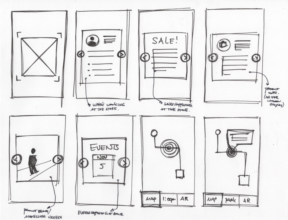 wireframes for UX Tools4.png