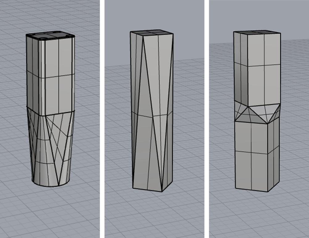 CAD Models.png