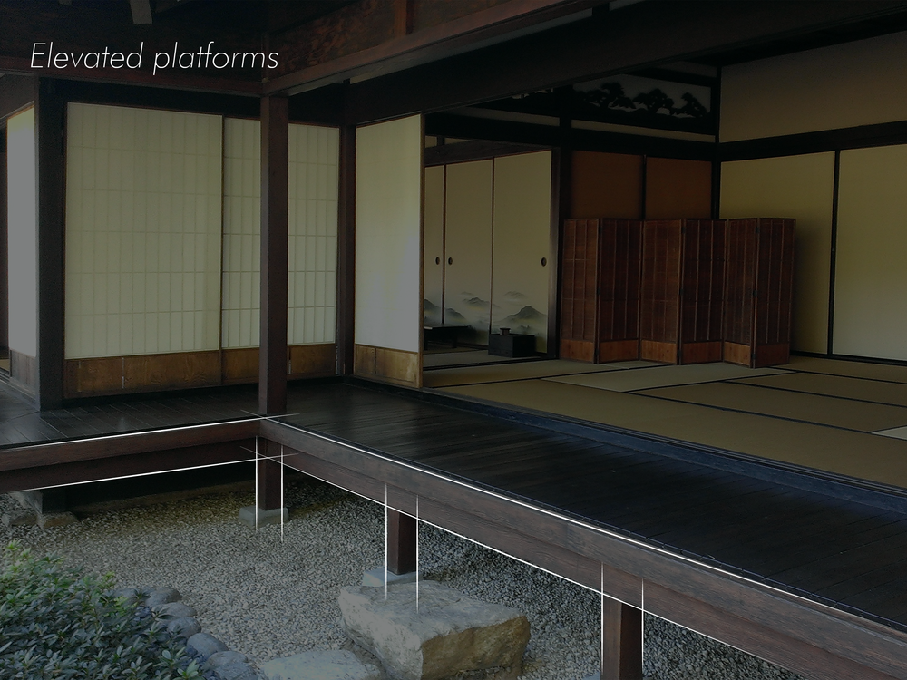 Elevated Legs on Furniture and Architecture in Japanese Aesthetics-01.png